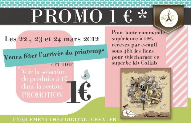 Fanette Design  - Page 4 Promom10