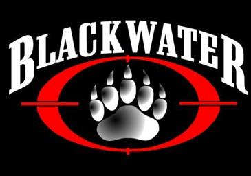 tenue  contractor blackwater rs Blackw12