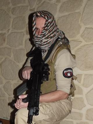 groupe des mercenaires Nouvea15