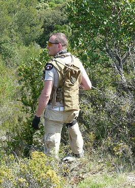 groupe des mercenaires P1030910