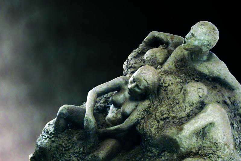 Pour Janvier 2012 La-cru10