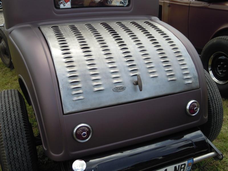 1ier EUROPEAN H0T R0D & Custom Show sur Chimay! 23-24/6/2012 - Page 11 Dscn0715