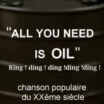 Met de l'huile ! Invite12