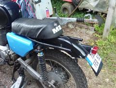 ETZ 250 Off Road P1010423