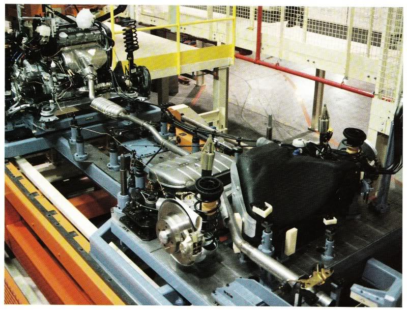 Documents sur les chaines d'assemblage du 5 cylindres Img_0519