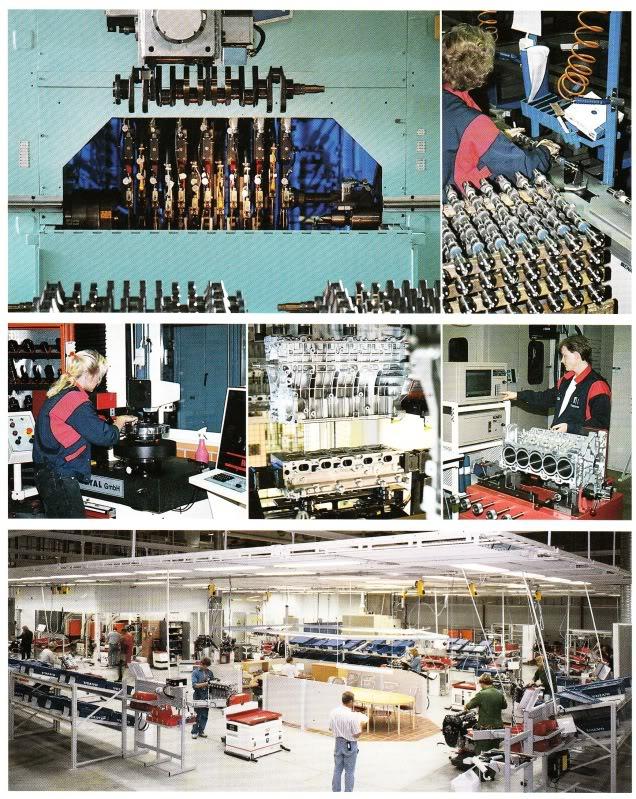 Documents sur les chaines d'assemblage du 5 cylindres Img_0520