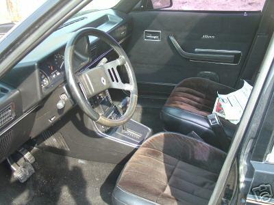 alliance limousine R9limo22