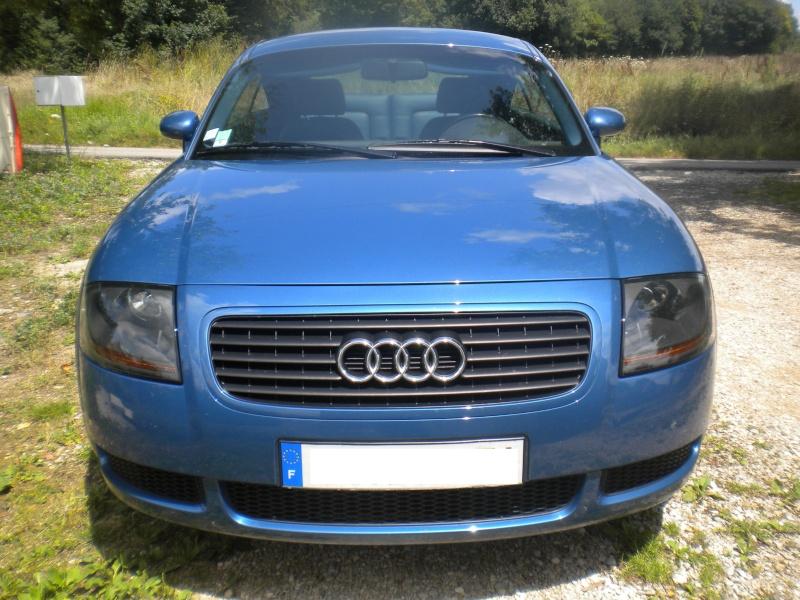 ma tt Audi_010