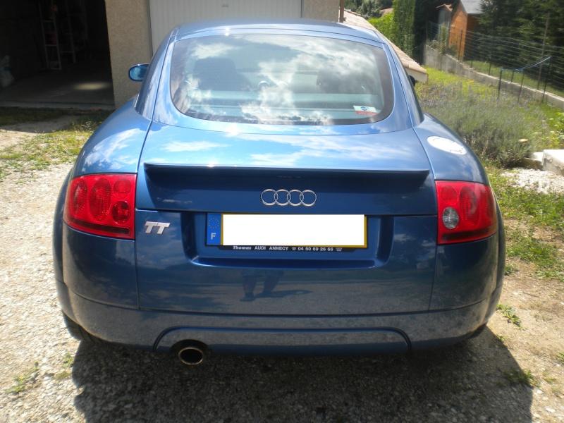 ma tt Audi_011
