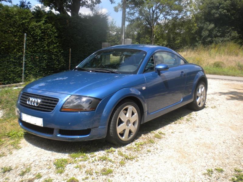 ma tt Audi_013