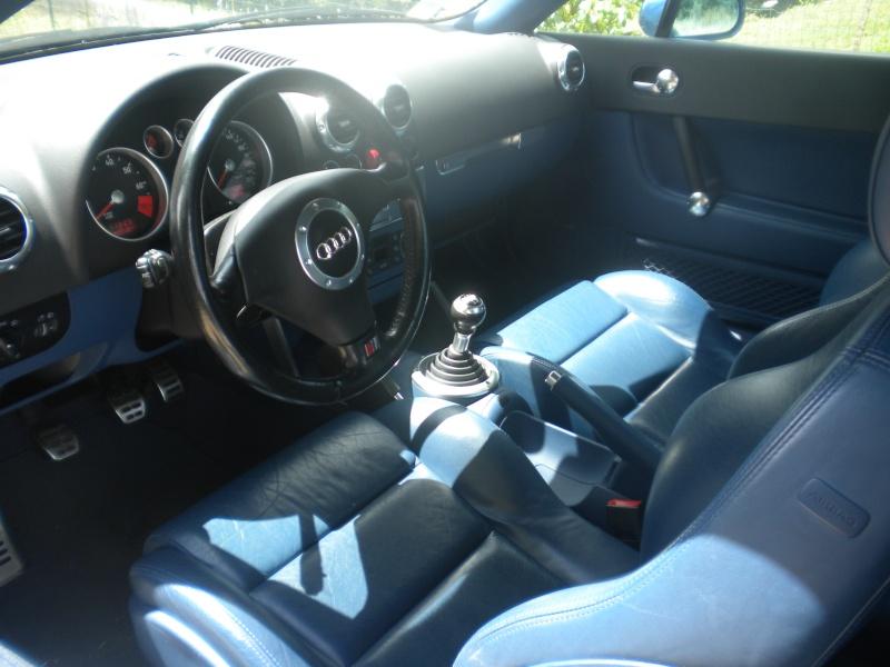 ma tt Audi_015