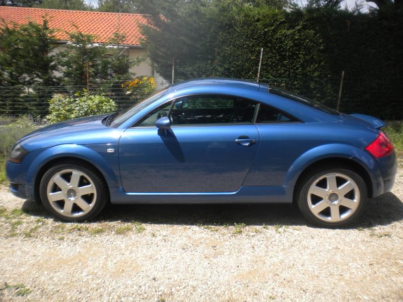 ma tt Audi_016