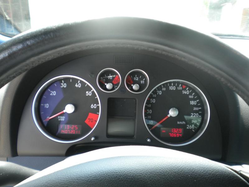 ma tt Audi_017