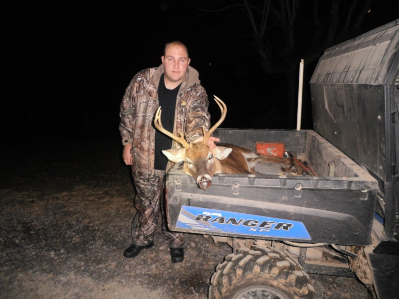 deer hunting pics 2012 Pb150010