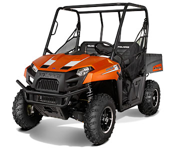 new 2013 polaris ranger midsize 800 Rgr_8010