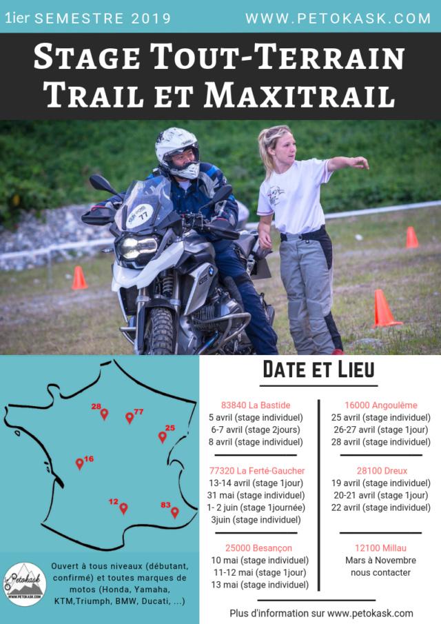 PETOKASK propose : stage pilotage TT / assistance Rally Raid / ... Stage_15