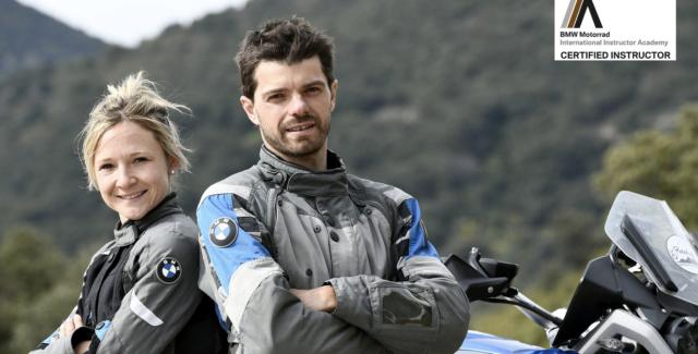 PETOKASK propose : stage pilotage TT / assistance Rally Raid / ... Vincen10