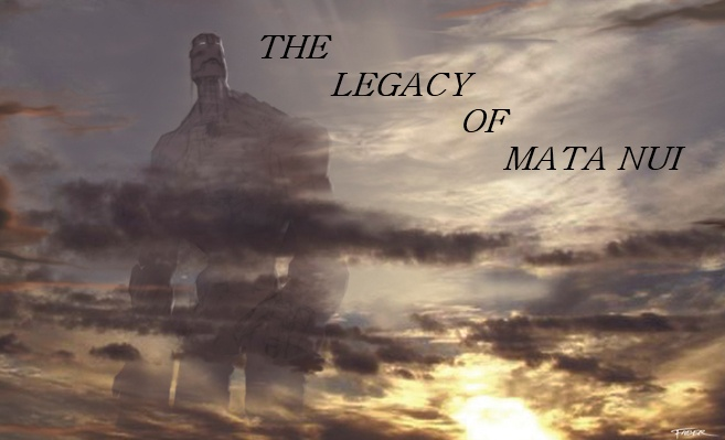 Grande Aventure (08/06/2011) : The Legacy Of Mata Nui The_la10