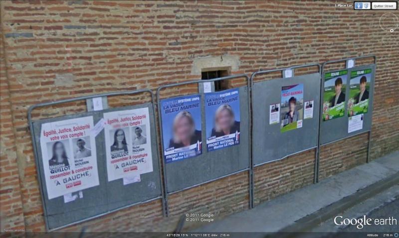STREET VIEW: Aux urnes citoyens! Alacti10
