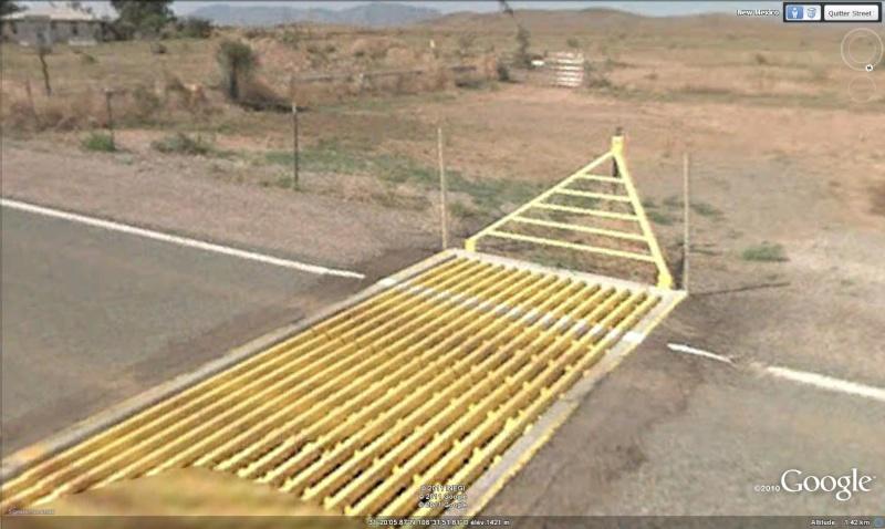 [Mexique] - Penetrame:  la frontière Mexique-USA en clichés SV. - Page 2 Barria11