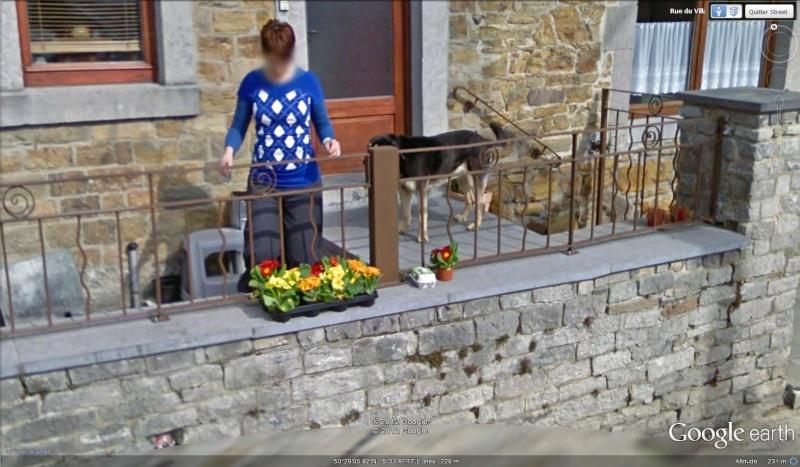 Street View : Une boite d'oeuf à Mont ( Belgique ) Boite_10