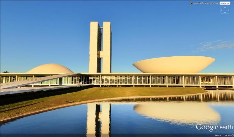 [Brésil] - Les 360 cities Brasil10