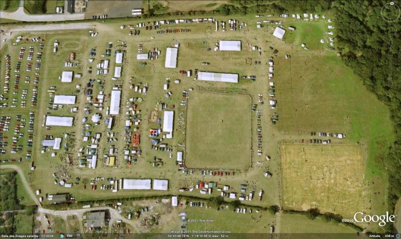 Fêtes, concerts et autres attroupements sur Google Earth  Fate_110