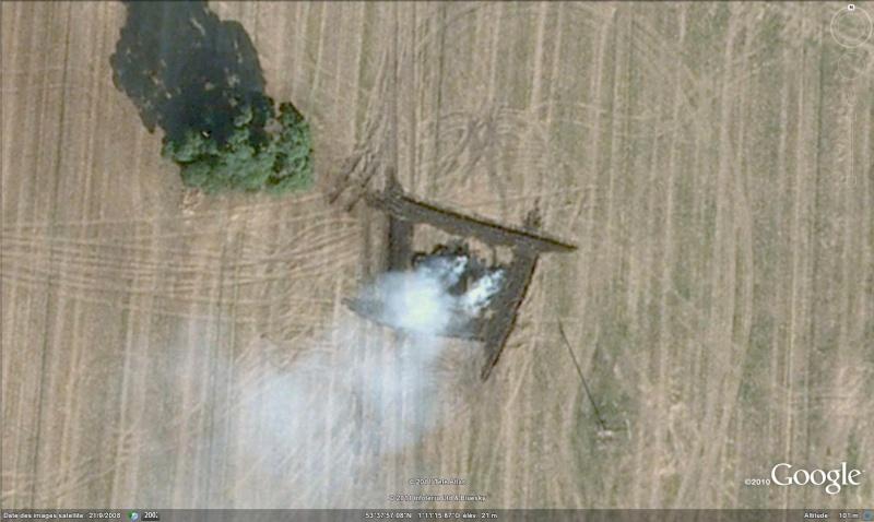 Au feu ! !  [Les incendies découverts dans Google Earth] - Page 7 Feu_210