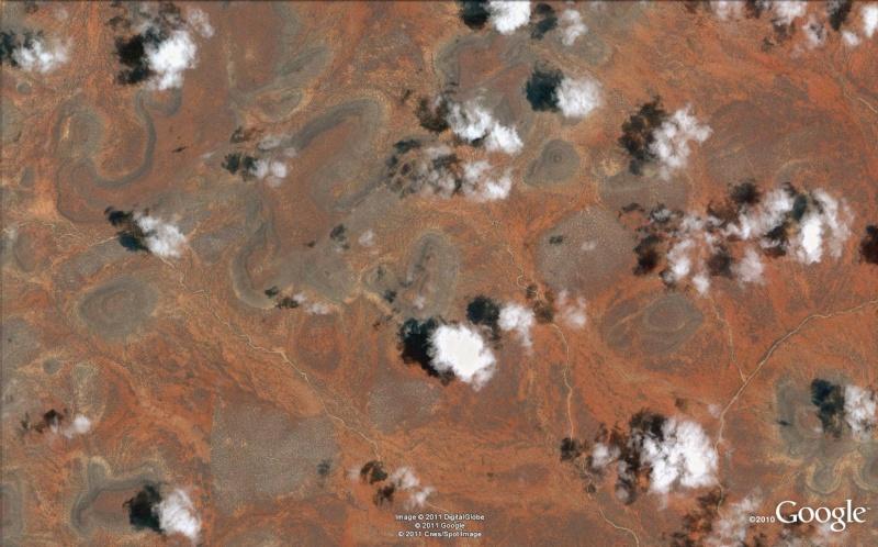 L'image du mois de décembre 2011(une image par participant) Image_13