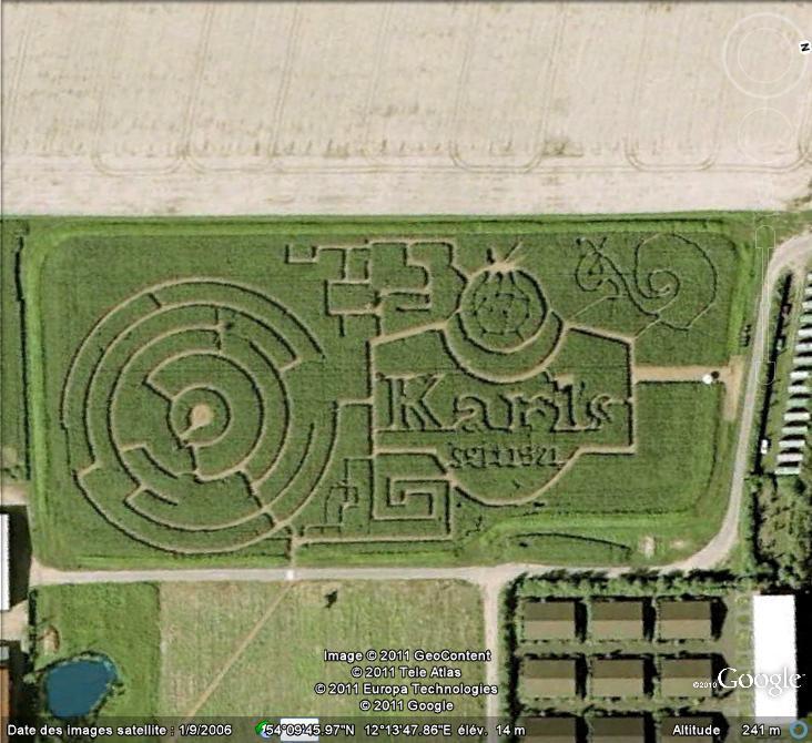 Les labyrinthes découverts dans Google Earth - Page 21 Labyri14