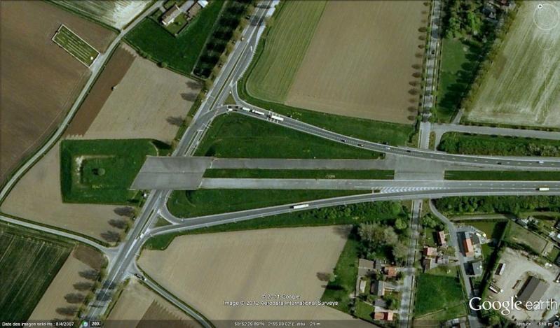 Ponts inutiles Pont_310