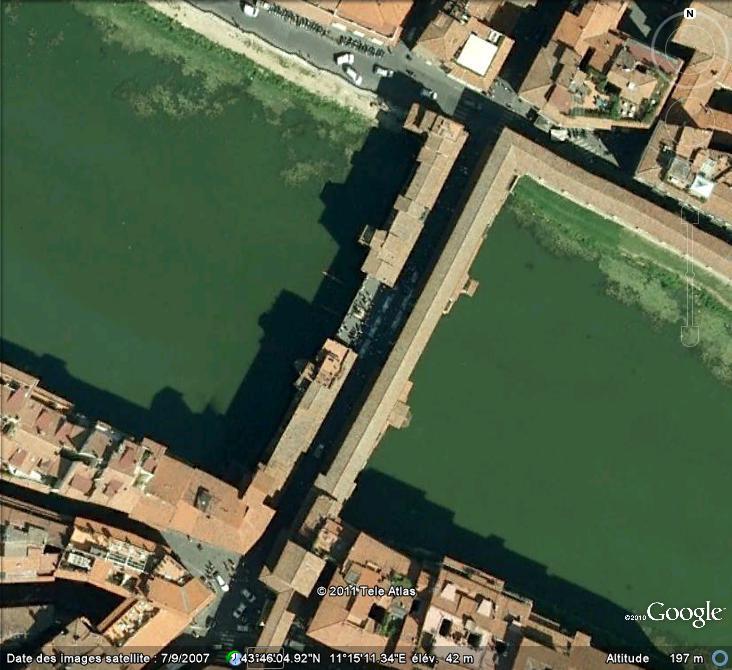 Ponts habités dans le monde  Pont_510