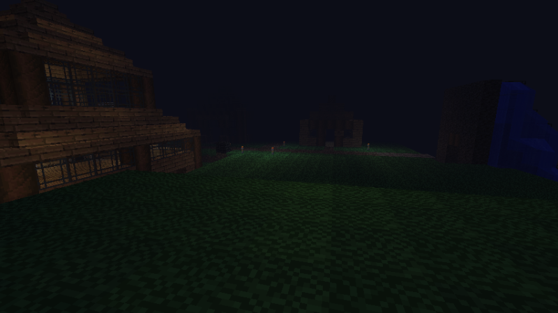 PizzaCraft:  The Official MINECRAFT Screens Thread - Page 3 2012-010
