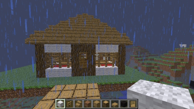PizzaCraft:  The Official MINECRAFT Screens Thread - Page 3 2012-014