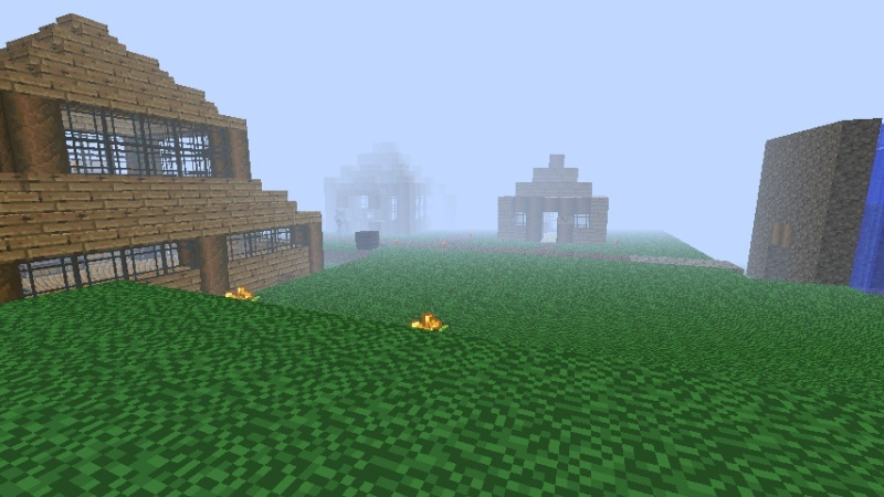 PizzaCraft:  The Official MINECRAFT Screens Thread - Page 3 2012-017