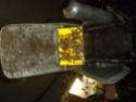 CRM de yann125crm Dsc02212