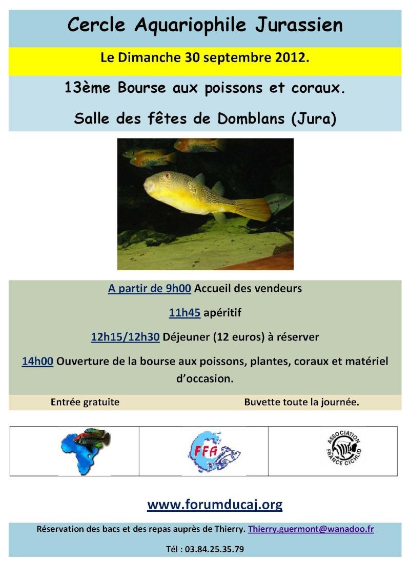 concours Affiche pour la bourse du 30 septembre 2012 Copie_10