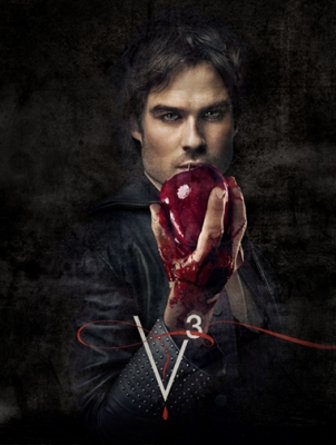The Vampire Diaries - Page 18 Ian10