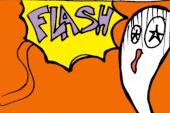 [Event] Désincarnam Flash10