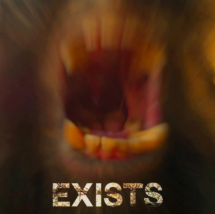 Exists (2013, Eduardo Sanchez) 15694710