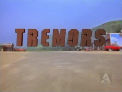 Tremors (2003, Serie TV) 19928710