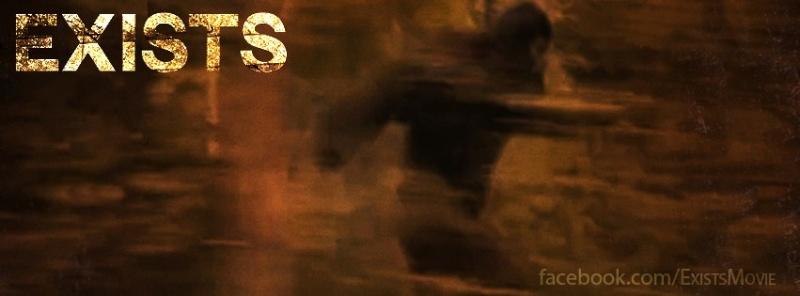Exists (2013, Eduardo Sanchez) 2-exis10