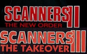 Scanners II : The New Order (1991, Christian Duguay) 52175910