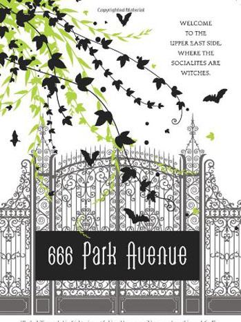 666 Park Ave 666-pa10