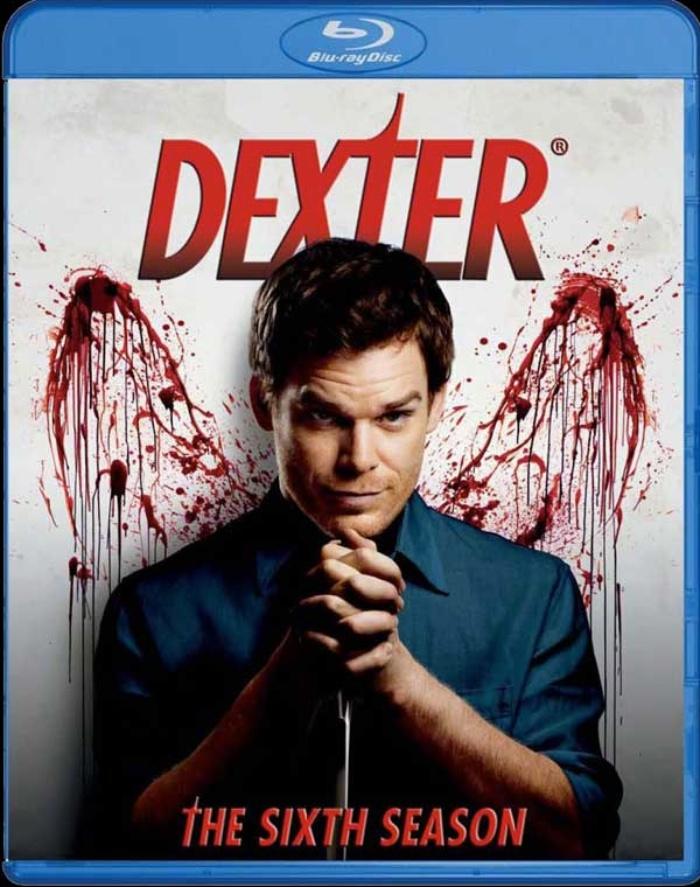 """DEXTER : La Série """"Sang Pour Sang"""" Géniale ! - Page 4 Dexter11"""