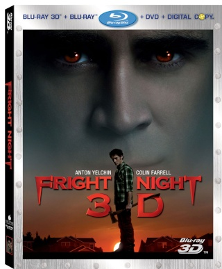 Fright Night (2011, Craig Gillespie) - Page 6 Fright12