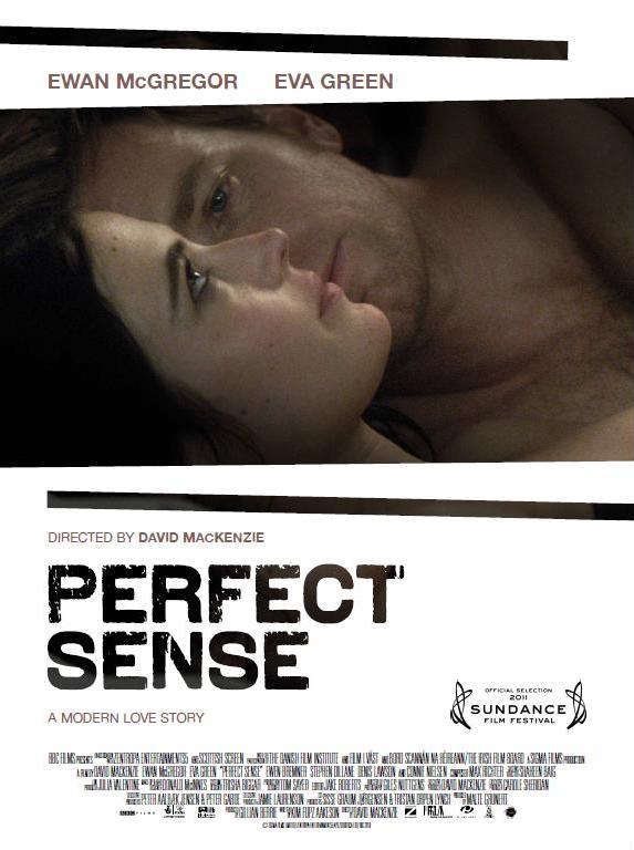 Perfect Sense (2011, David Mackenzie) Maimag10