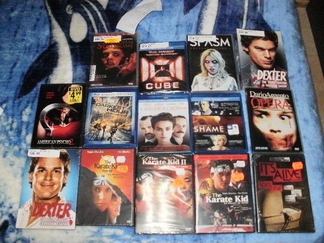 Derniers achats DVD ?? - Page 2 P9140010