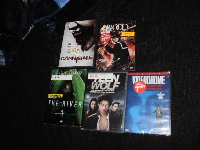 Derniers achats DVD ?? - Page 3 P9220010