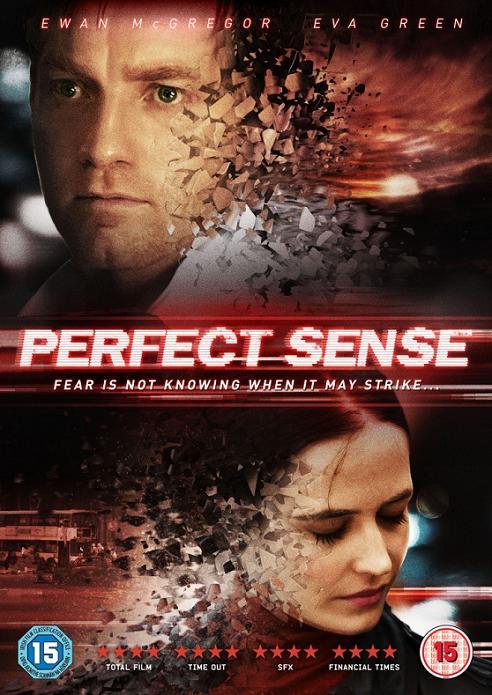 Perfect Sense (2011, David Mackenzie) Perfec10
